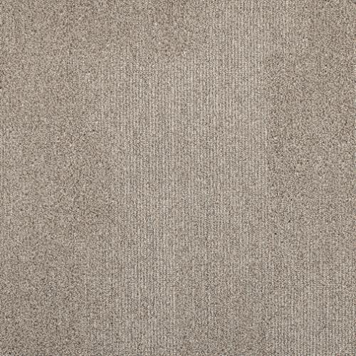 ковровая плитка купить