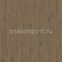 Дизайн плитка Vertigo 2123 Weathered Oak