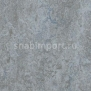 Натуральный линолеум Forbo Marmoleum Real 3053