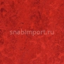 Натуральный линолеум Forbo Marmoleum Real 3127