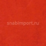 Натуральный линолеум Forbo Marmoleum Real 3131