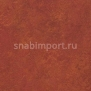 Натуральный линолеум Forbo Marmoleum Real 3203