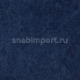 Натуральный линолеум Forbo Marmoleum Real 3218