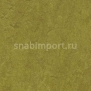 Натуральный линолеум Forbo Marmoleum Real 3239