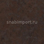 Натуральный линолеум Forbo Marmoleum Real 3248