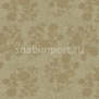 Ковровое покрытие Forbo Flotex Floral Silhouette 650004