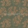 Ковровое покрытие Forbo Flotex Floral Silhouette 650008