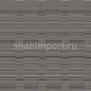 Ковровая плитка Milliken SIMPLY THAT Simply Inspired - Ambiance Ambiance 016
