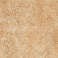 Натуральный линолеум Forbo Marmoleum Real 3075