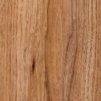 Дизайн плитка Amtico Signature Wood AR0W5990
