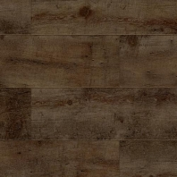 Дизайн плитка Gerflor Creation 30 Wood 0493 FLAMENCO