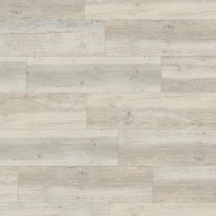 Дизайн плитка Gerflor Creation 30 X'PRESS Wood 0586 TAMOURE