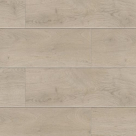 Дизайн плитка Gerflor Creation 70 X'PRESS 0538 Wood MIDWEST