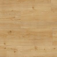 Дизайн плитка Gerflor Creation 30 Lock Wood 0347 BALLERINA