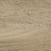 Дизайн плитка LG Deco Tile Antique Wood DSW2751