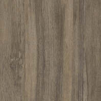 Дизайн плитка Milliken Europe LVT LOOSE LAY KOK121 Серый