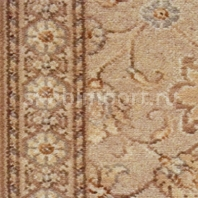 Ковровое покрытие Ulster Country House Runners Antique White 13_20019