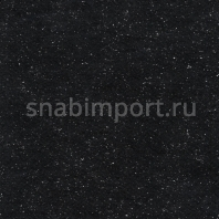 Натуральный линолеум Armstrong Lino Art Metallic LPX firmament black 152-080