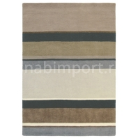 Ковры Brink Campman Harlequin Bella Neutral 43604 (1,4 м*2 м)