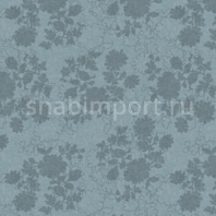 Ковровое покрытие Forbo Flotex Floral Silhouette 650001