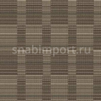 Ковровая плитка Milliken SIMPLY THAT Simply Inspired - Ambiance Ambiance 023