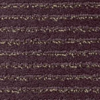 Ковровое покрытие Radici Pietro Pin Stripe ANTRACITE 2701