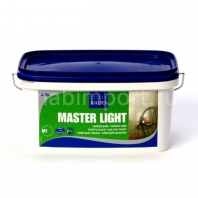 Клей для обоев KIILTO MASTER LIGHT