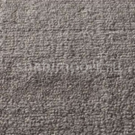 Ковры Jacaranda Carpets Willingdon rugs Cloudy Grey (1,7 м*2,4 м)